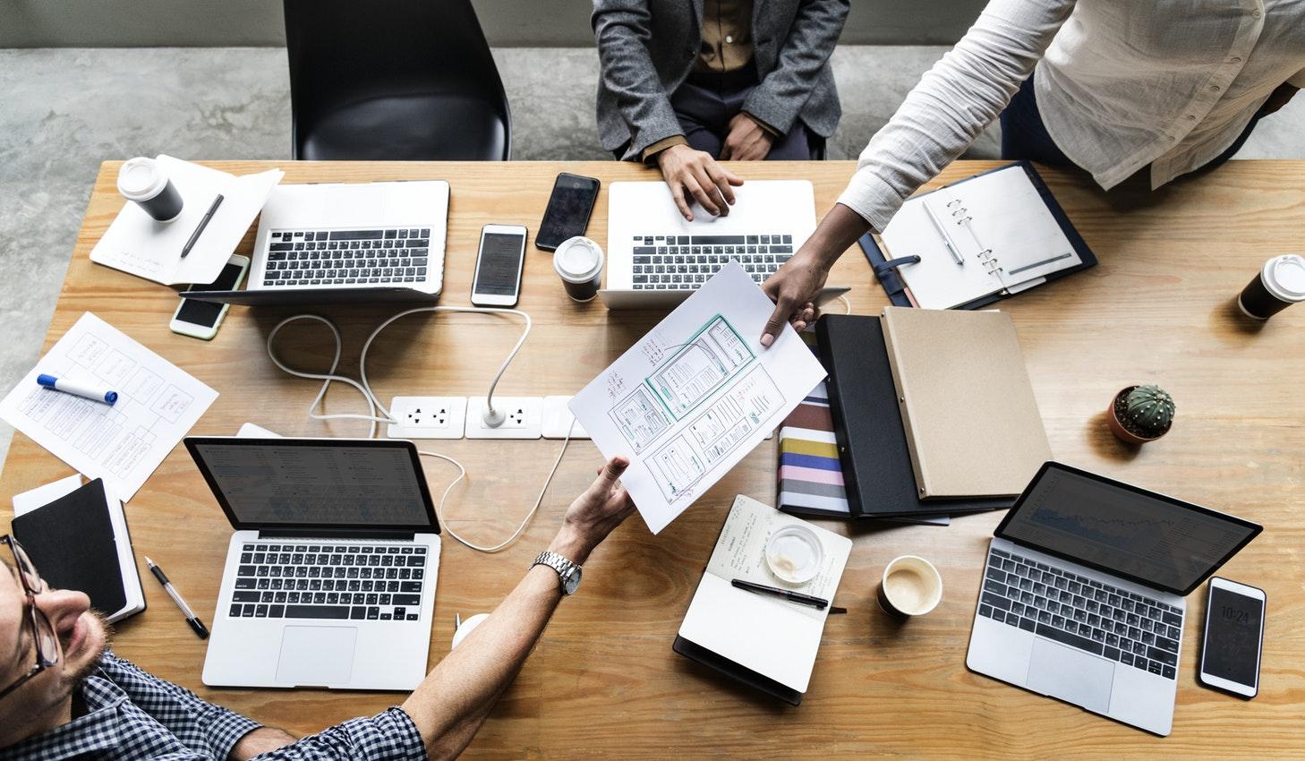 Riesgos a los que puede enfrentarse la labor del Delegado de Protección de Datos