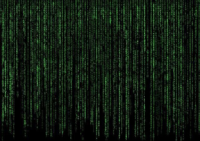 Criptografía y Privacidad II