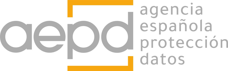 Comunicado sobre la recogida de datos personales por parte de los  establecimientos | AEPD