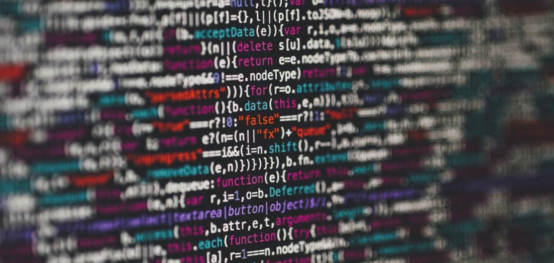 La AEPD publica una guía que analiza  el uso de nuevas tecnologías en las Administraciones Públicas