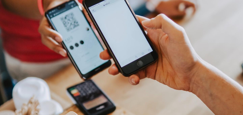 Identificación en servicios de pago online
