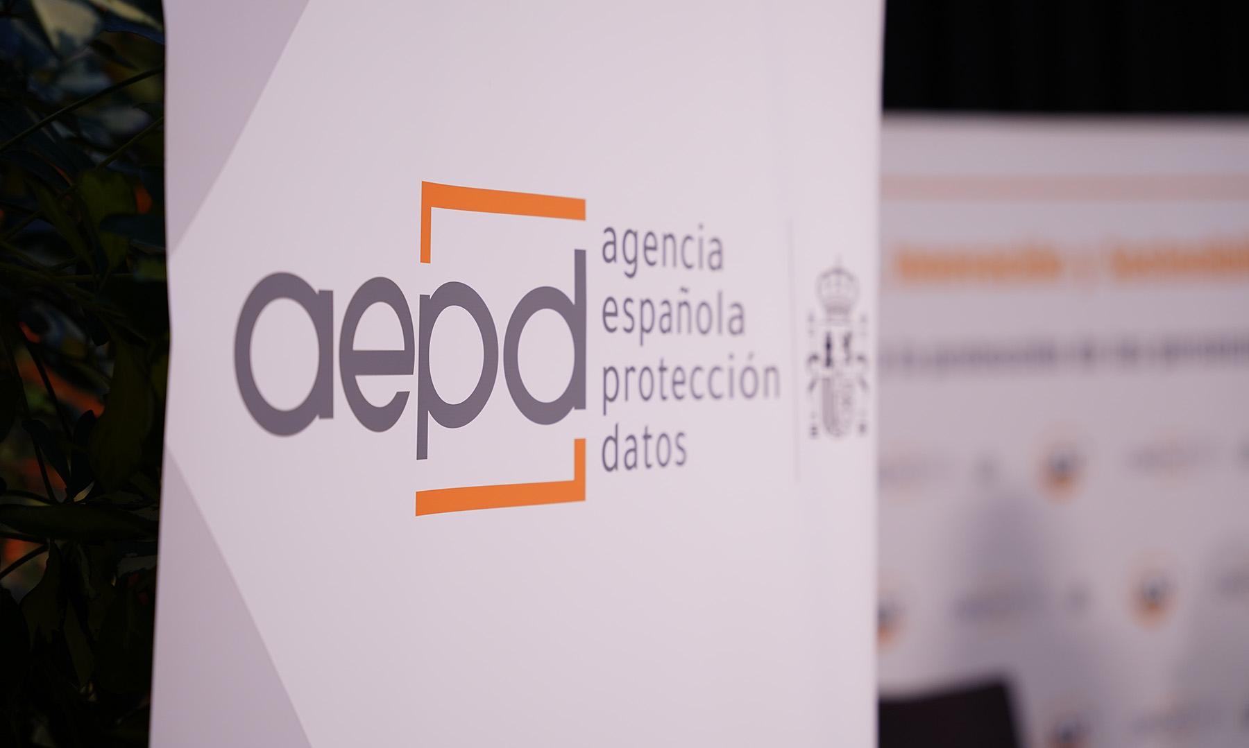 AEPD Foro