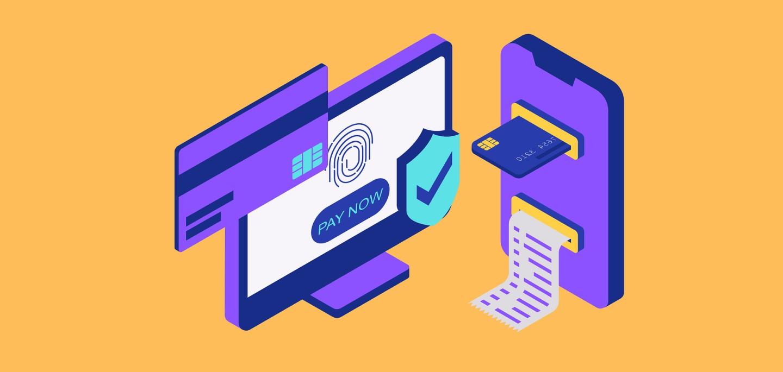 Guía para notificar brechas de datos personales
