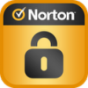 Norton Mobile Security Antivirus